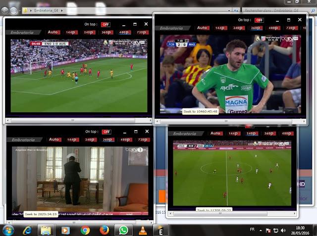 Live Vlc SimpleTV Streams, FREE IPTV SERVER, IPTV M3U LISTA,