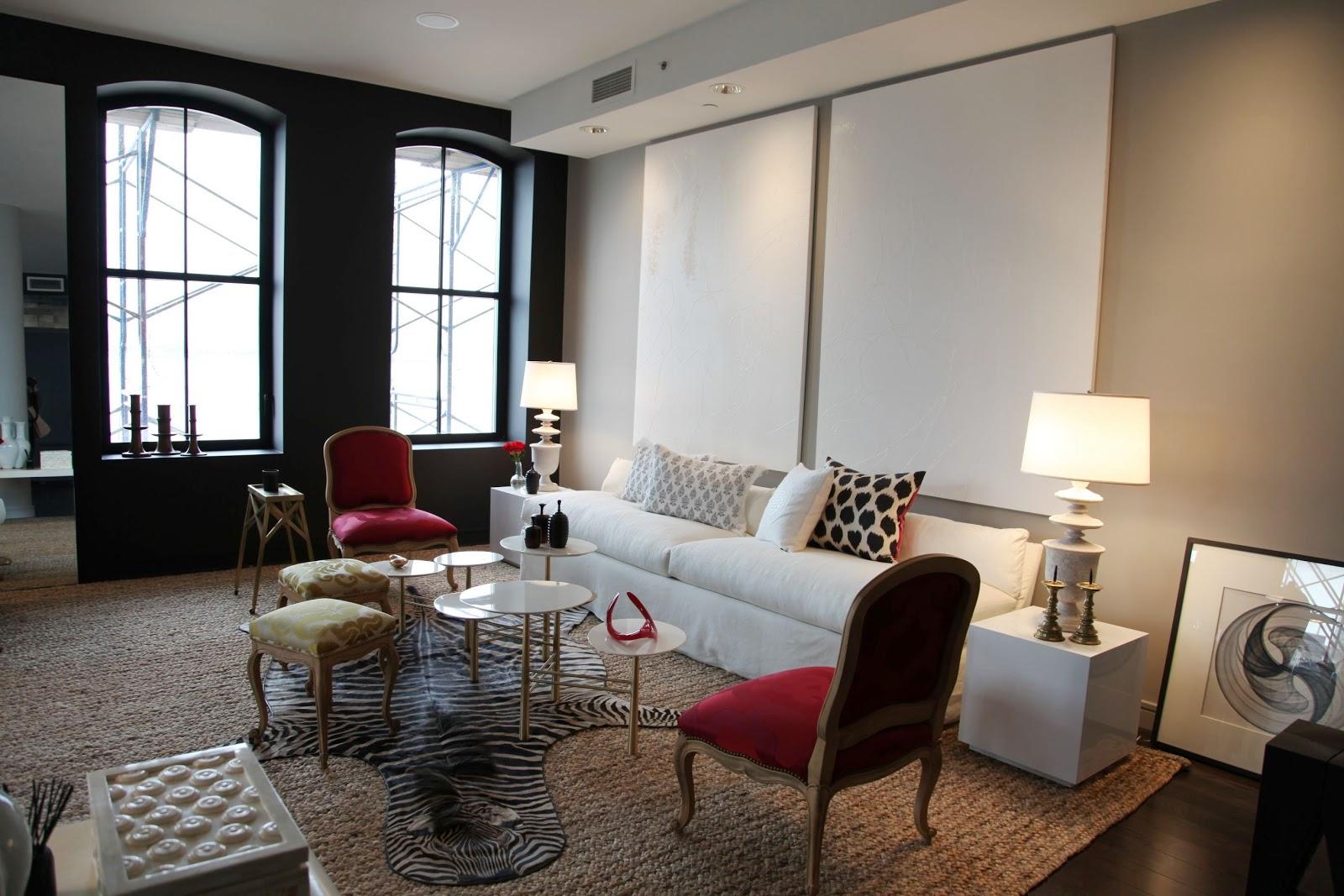 antony todd sofa 60 inch table console minima home hearst designer visions