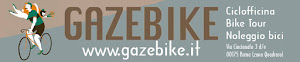 Gazebike.it