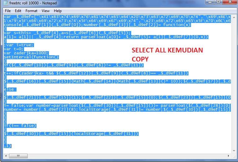 Try These Cryptotab Script {A Cbi}