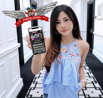 Event Super Mega Promo Edisi 01 April  2019 - 30 Juni 2019