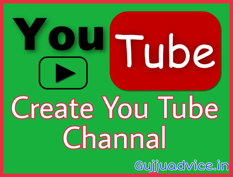 You tube earning , blog earning