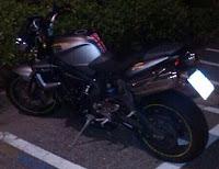 Promozioni per l'estate 2015 sull'assicurazione moto