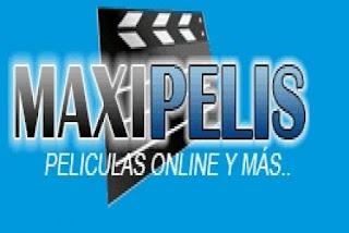 Maxipelis Brinda Opciones Similares a las que Ofrecen Sitios como PeliculasID, Pelis24, Cinetux, Yaske o Gnula
