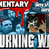 MOURNING WOOD (2010) 💀 Livestream Horror Movie Commentary