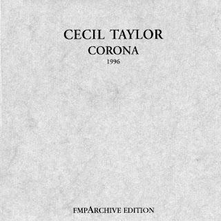 Cecil Taylor, Sunny Murray, Corona