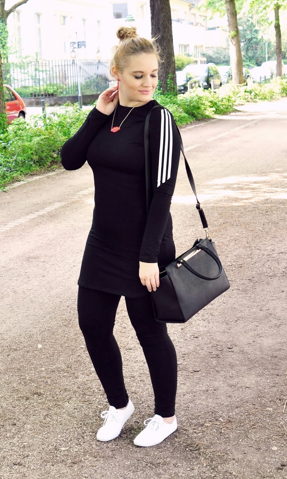 ootd_polish-blogger