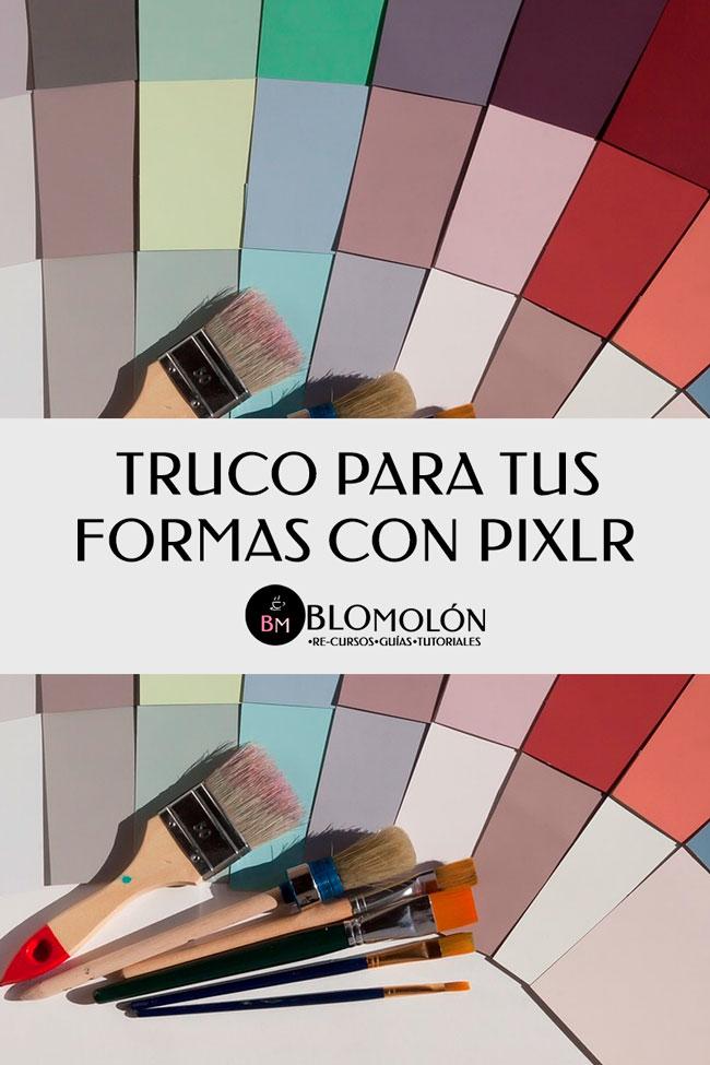 truco_para_tus_formas_con_pixlr