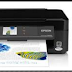 Enable AirPrint on Any Printer