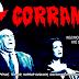 Abertas as inscrições para o Festival MORCE-GO VERMELHO — Goiás Horror Film Festival!