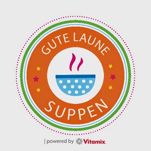 http://www.gourmetguerilla.de/2014/05/blogevent-gute-laune-suppen-vitamix/
