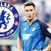Mercado da Bola 2017: Niklas Süle é o grande alvo do Chelsea