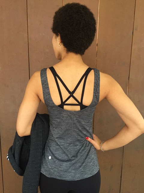 lululemon sweaty-endeavors-tank-crop