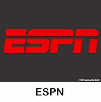 Canal ESPN En Vivo