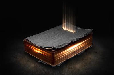 Como sabemos que a Bíblia é a Palavra de Deus?