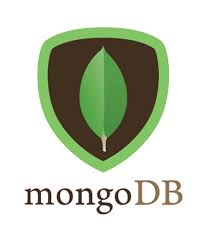 Learn MongoDB command on Lubuntu