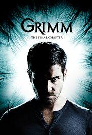مسلسل Grimm الموسم السادس مترجم تحميل تورنت ومشاهدة مباشرة