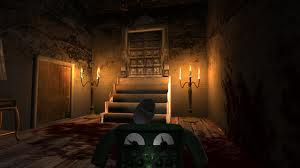 Ghost hunter game free download ruckwoodsmatchprew wattpad.