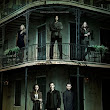Ver The Originals 4X10 Totalmente Gratis