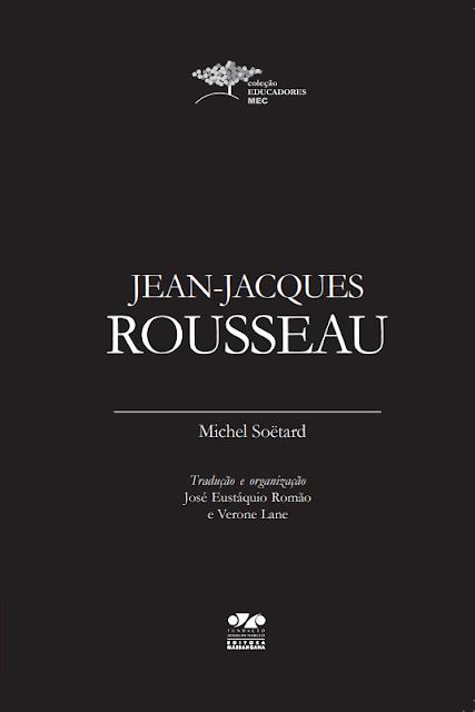 https://www.amazon.com.br/s/ref=as_li_ss_tl?k=Jean-Jacques+Rousseau&__mk_pt_BR=%C3%85M%C3%85%C5%BD%C3%95%C3%91&ref=nb_sb_noss&linkCode=ll2&tag=livrariapubli-20&linkId=b4513ed5259d02f71f0ccae7a4d18c9f
