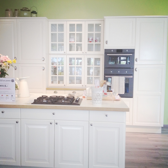 einbauk che ikea kosten. Black Bedroom Furniture Sets. Home Design Ideas