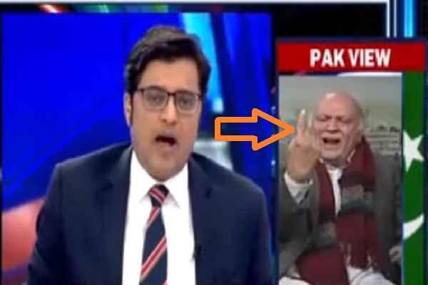 pakistani-brigadier-told-arnab-goswami-raw-agent-in-debate-show