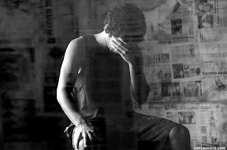 http://vnoticia.com.br/noticia/1880-homem-comete-suicidio-em-travessao-de-barra