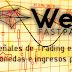 Análisis de Weifastpay Señales de Trading en criptomonedas e ingresos pasivos
