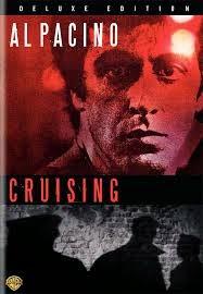 Cruising, 1980