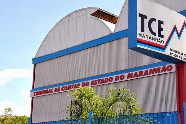 Prefeitos no Maranhão terão que exonerar servidores por acúmulo de cargos diz TCE