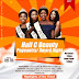 FUTO Hall C Week/ Beauty Pageantry and Award Night