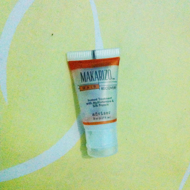 Hair-vitamin-makarizo