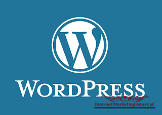 Wordpress Login, Wordpress Download, Wordpress Theme,