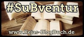 http://tillyjonesbloggt.blogspot.de/2017/10/aktion-subventur.html