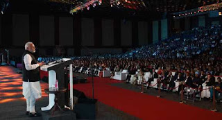 ges-opens-on-a-colourful-note-pm-appeals-entrepreneiurs-to-participate-in-make-in-india