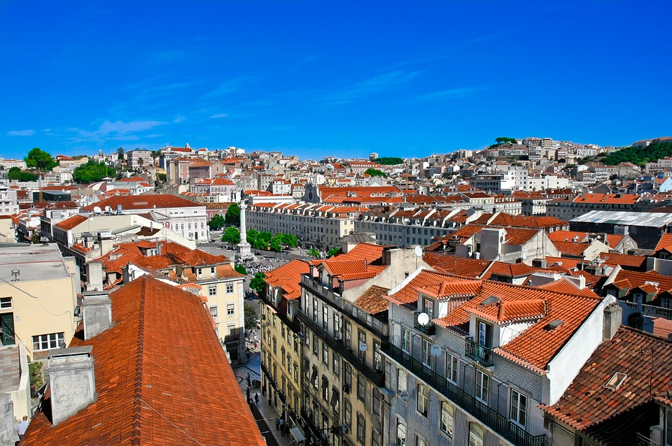 The Top 21 Countries for Quality of Life Have Been Ranked - Portugal