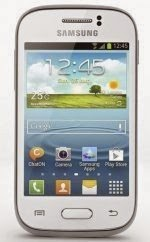 Harga HP Samsung Galaxy Young S6310