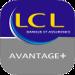 LCL Avantage +