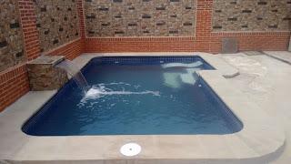 Conoce tu piscina c lculo de una bomba de calor para piscinas for Calcular volumen piscina