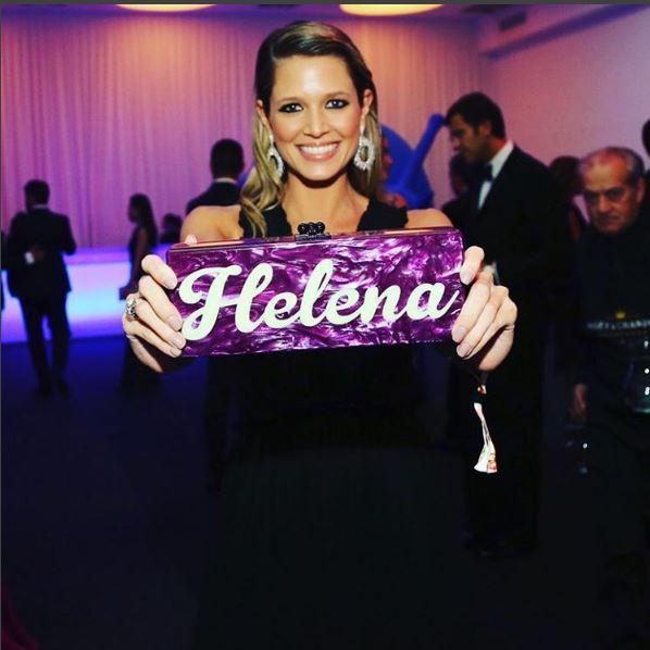 Helena Bordon, quem é, biografia da blogueira e it girl, filha de donata meirelles