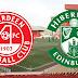 Aberdeen-Hibernian (preview)