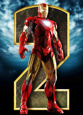 download iron man part 1 full movie in hindi