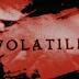 MACHINE HEAD – pubblicano la nuova canzone 'Volatile' e il lyric video