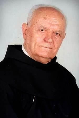 Daniel Gjeçaj Danjel