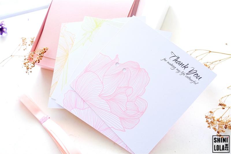 CADEAU Gift Card