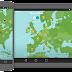 تطبيق الفي بي إن TunnelBear VPN مدفوع للأندرويد [Premium]