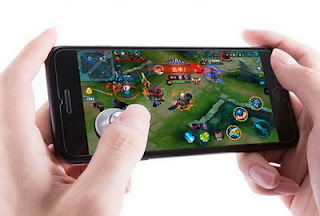 Best Android Smartphone for Gaming