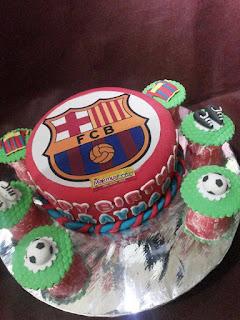 Kue Ulang Tahun Tasikmalaya Kue Ulang Tahun Tasikmalaya