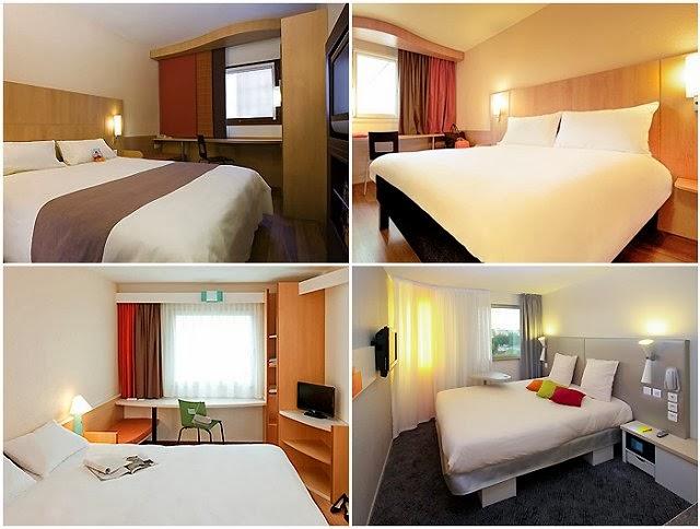 trucchi prenotare hotel low cost