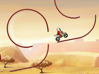Download Bike Race Free